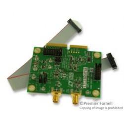 Linear Technology - DC1190A-B - Demonstration Board, 12Bit, 1MSPS, Analog to Digital Converter