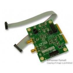 Linear Technology - DC1190A-C - Demonstration Board, 12Bit, 500kSPS, SAR Analog to Digital Converter