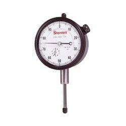 L.s. Starrett - 25-441j Cal - Dial Indicator, 1
