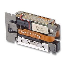 Epson - M160 - Printer, Mini Impact, 0.71 Lines/sec