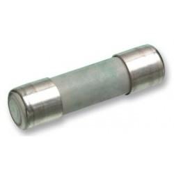 Mersen - F214618 - Fuse, Industrial / Power, Class aM Series, 16 A, 500 VAC, 10mm x 38mm, 13/32 x 1-1/2