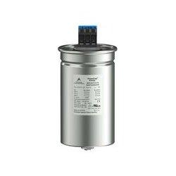 EPCOS (TDK) - B25675A4302J080 - Cap, Film, Pp, 138.1uf, 480v, Can