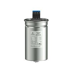 EPCOS (TDK) - B25675A5202J025 - Cap, Film, Pp, 77uf, 525v, Can