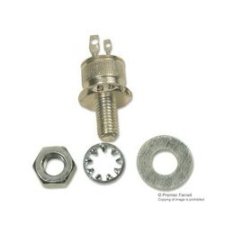 Solid State - 2N685 - SCR Module, 16 A, 200 V