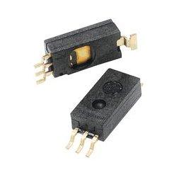 Honeywell - HIH-5030-001 - Humidity Sensor, 3 %, 3.3 V, 0% to 100% Relative Humidity, SMD, 3 Pins, 5 s