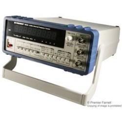 B&K Precision - 1823A CAL D - Freq Counter Cal W/d, 2.4ghz, 9 Digit