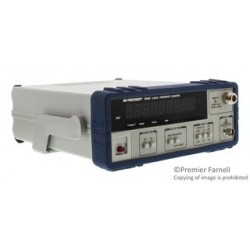 B&K Precision - 1856D CAL - Cal Frequency Counter, 3.5ghz, 9 Digit