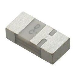 Murata Electronics - PKGS-00GXP1-R - Piezoelec Shock Sensor, 0.35pc/g, 31khz