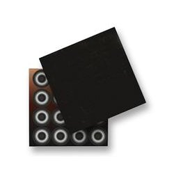 Texas Instruments - LDC2114YFDR - 4-channel Hmi Inductive Touch Buttons