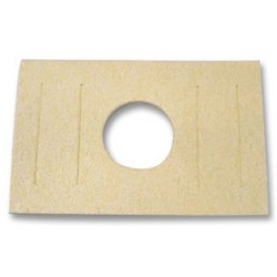 Metcal - AC-YS3 - Workstand Sponge, for use with WS2, MX-500S & MX-500TS SMT Systems