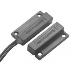SECO-LARM - SM-205Q/BR - Alarm Switch, SM Series