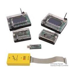 Freescale Semiconductor - 13226PRO-DBG - Development Kit, ZigBee Pro Kit, MC13226