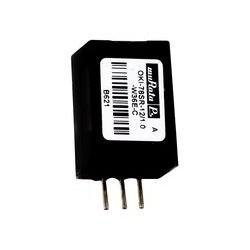 Murata Power Solutions - OKI-78SR-3.3/1.5-W36E-C - Non Isolated POL DC/DC Converter, 1 Output, 4.95 W, 3.3 V, 1.5 A, Fixed, Through Hole