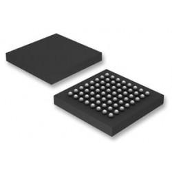 ON Semiconductor - 0W888-002-XTP - DSP Fixed-Point 16-Bit 64-Pin LFBGA T/R (MOQ = 1500)