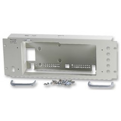 Tektronix - RMD5000 - Rack Mount Kit, Rack Mount Kit, Tektronix MSO/DPO5000 Series Mixed Signal Oscilloscopes