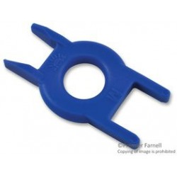 Amphenol - H4TU0000 - Unlocking Tool, Universal, for H4 Solar Plug/Socket Connectors