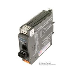 Newport Electronics - IDRN-TC/N - Signal Conditioner, iD Series, Thermocouple Input, Current, Voltage Output, 10 to 32 Vdc