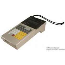 Omron - C200H-PRO27-E - Programming Console, SYSMAC CS and CJ Series PLC