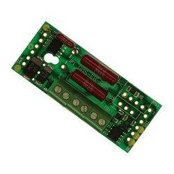 Murata Power Solutions - DMS-EB-RMS-C - Converter Application Board, DMS-30 Series Digital Panel Voltmeters, AC to RMS
