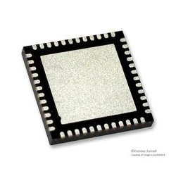 Infineon Technologies - IR3566BMTRPBF - Digital Multi-phase Controller, Qfn-48