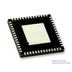 Infineon Technologies - IR3567BMTRPBF - Digital Multi-phase Controller, Qfn-56