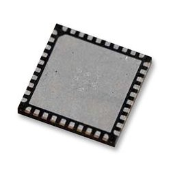 Infineon Technologies - IR3570AMTRPBF - Digital Multi-phase Controller, Qfn-40