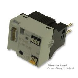 Eaton Electrical - DIL-SWD-32-002 - Module, Smartwire-Dt, For Contactors