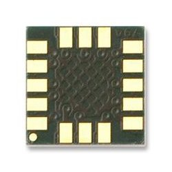 STMicroelectronics - L3GD20HTR - MEMS Gyroscope, Digital, X, Y, Z, 245/s, 500/s, 2000/s, 2.2 V, 3.6 V, LGA