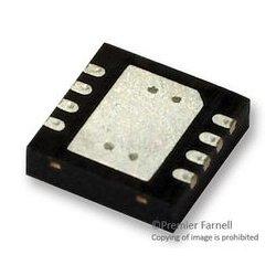 STMicroelectronics - M24LR64E-RMC6T/2 - Dynamic Nfc/rfid, Eeprom 64k Bit, Mlp-8