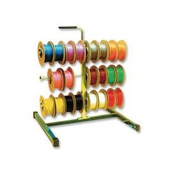 Pro Power - Cable Tree Junior - Cable Tree Rack