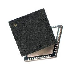 Semtech - XE1205I074TRLF - RF Transceiver IC, 300 MHz to 1 GHz, FSK, 4.8 Kbps, 15 dBm out, 2.4 V to 3.6 V, VQFN-48