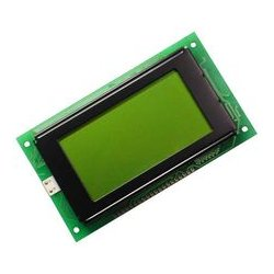 Lumex Itw Electronic Components