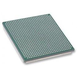 Digital Signal Processors - Dsp