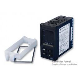 Barber-Colman - 7EM-43111-300-0-00 - Temperature Controller, Model 7EM, 1/16 DIN, 3 Digit