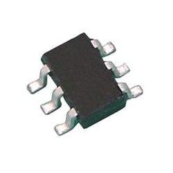 Vishay Semiconductor - LH1500AAB - Relay SSR 50mA 1.45V DC-IN 0.25A 350V AC/DC-OUT 6-Pin PDIP SMD Tube (MOQ = 2000)
