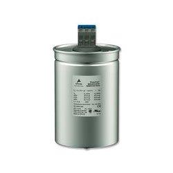 EPCOS (TDK) - B25667C5127A375 - Pfc Capacitor, 10kvar At 525v, 3x39uf