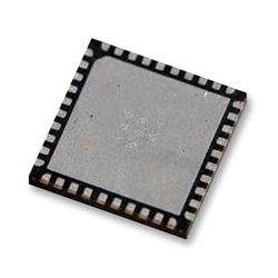Infineon Technologies - IR3584MTRPBF - Digital Multi-phase Controller, Qfn-40