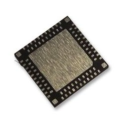 Analog Devices - ADSP-BF704BCPZ-4 - Dsp, 16/32bit, 400mhz, Lfcsp-88