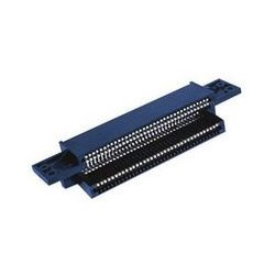 MCM Electronics - 83-3785 - Nintendo Type 72 Pin Replacement Connector