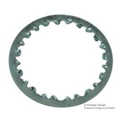 Eaton Electrical - 16-3557 - Lock Washer, Cadmium Plated Steel, 15.06 mm