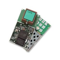 Laird Technologies - DVK-BTM521 - Btm521, Bluetooth, Multimedia, 2.480ghz, Dev Kit