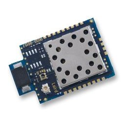 Laird Technologies - DVK-PRM122 - Development Kit, Wireless Module, External Antenna, 2.4 GHz