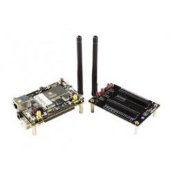 Samsung - SIP-KITNXD001 - Dev Board, Wi-fi/bluetooth/zigbee/thread