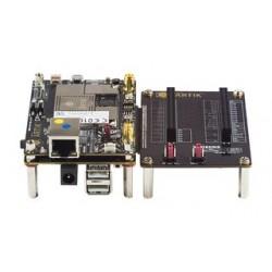 Samsung - SIP-KITNXE001 - Dev Board, Wi-fi/bluetooth/zigbee/thread
