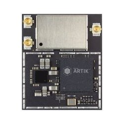 Samsung - SIP-005AYS001 - Wireless Module, Arm Cortex-a7, 1ghz