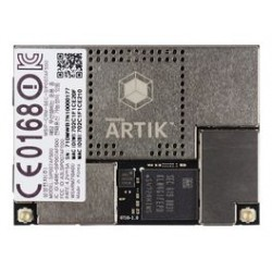 Samsung - SIP-007AFS001 - Wireless Module, Arm Cortex-a7, 1.4ghz