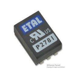 Etal - P2781 - Isolation Transformer, Line Matching, 100 A