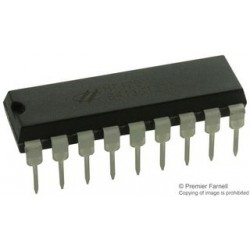 Holtek Semiconductor Products