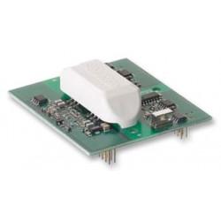 Semikron - SKYPER 32 R - IGBT Driver, Half Bridge, 15 A, 14.4 V to 15.6 VPCB-40