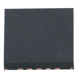 Microchip - AR1010-I/ML - Resistive Touch Screen Controller 20-Pin QFN EP Tube
